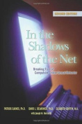 In the Shadows of the Net