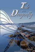 Tale of the Dragonfly