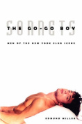 The Go-Go Boy Sonnets