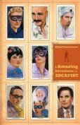 Michael Chabon Presents... the Amazing Adventures of the Escapist Volume 2