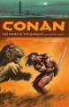 Conan: v. 3