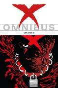 X Omnibus, Volume 2