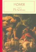 The Odyssey (Barnes & Noble Classics