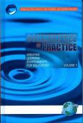 Communities of Practice v.1 & 2