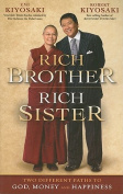 American Book 382210 Rich Brother Rich Sister