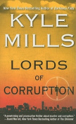 Lords of Corruption