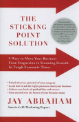 The Sticking Point Solution