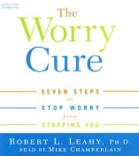 The Worry Cure [Audio]