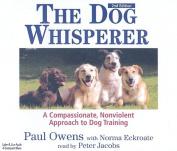 The Dog Whisperer [Audio]