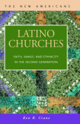 Latino Churches