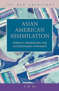 Asian American Assimilation
