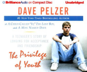 The Privilege of Youth [Audio]