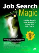 Job Search Magic