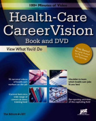 Health-Care CareerVision