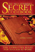The High Achiever's Secret Codebook