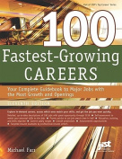 100 Fastest-Growing Careers