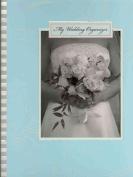 My Wedding Organiser