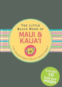 Little Black Book of Maui & Kauai