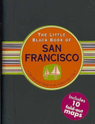 Little Black Book San Francisco