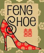 Little Charmer Feng Shoe