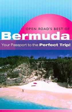 Open Road's Best of Bermuda
