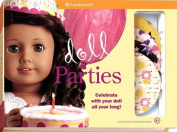 Doll Parties