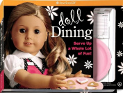 Doll Dining