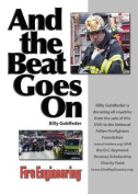 And the Beat Goes On DVD
