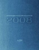 2007 International Petroleum Encyclopedia