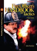 Fire Officer's Handbook of Tactics Video Series