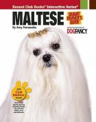 Maltese (Smart Owner's Guide)