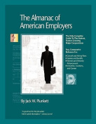 The Almanac of American Employers
