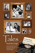 Tales from the Script - The Behind-The-Camera Adventures of a TV Comedy Writer
