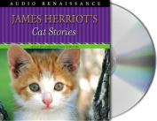 James Herriot's Cat Stories [Audio]