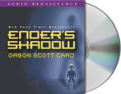 Ender's Shadow [Audio]