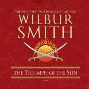 The Triumph of the Sun [Audio]