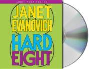 Hard Eight  [Audio]