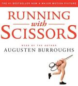 Running with Scissors [Audio]