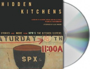 Hidden Kitchens [Audio]