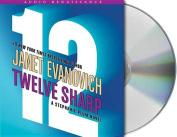 Twelve Sharp  [Audio]