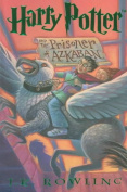 Harry Potter and the Prisoner of Azkaban [Large Print]