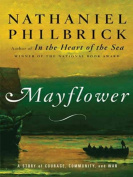 Mayflower [Large Print]