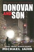 Donovan & Son
