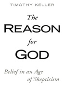 The Reason for God