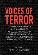 Voices of Terror
