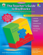 The Teachers Guide to Big Blocks Grades 4-8
