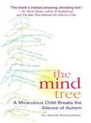 The Mind Tree