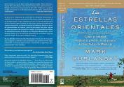 Las Estrellas Orientales [Spanish]