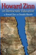 Howard Zinn on Democratic Education