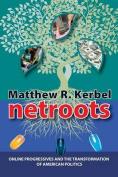 Netroots